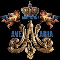 AVE MARIA MAGAZINE